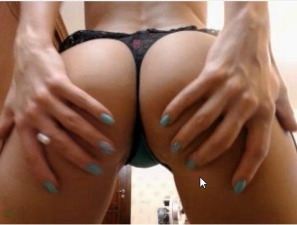 video black dancing girls nude